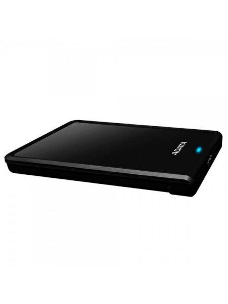 HD EXTERNO 1TB USB 3.2, 3.0 e 2.0 ADATA SLIM HV620S 2,5 CBK