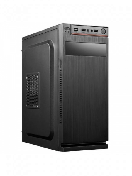 Computador Asus Core I3-2100 4GB HD500GB MB BPC Linux