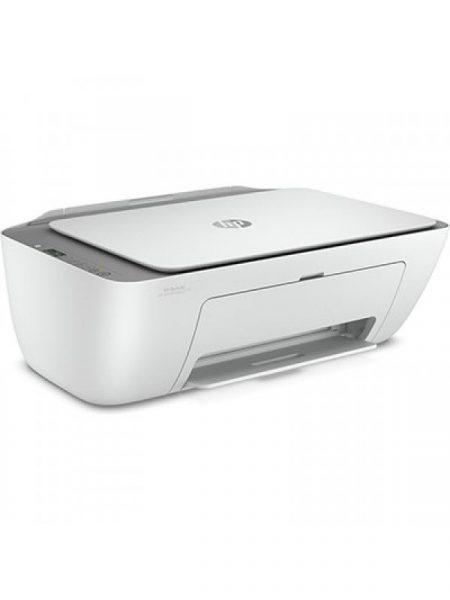 Multifuncional HP DeskJet Jato de Tinta Colorida Wi-Fi Biv