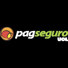 pagseguro-3